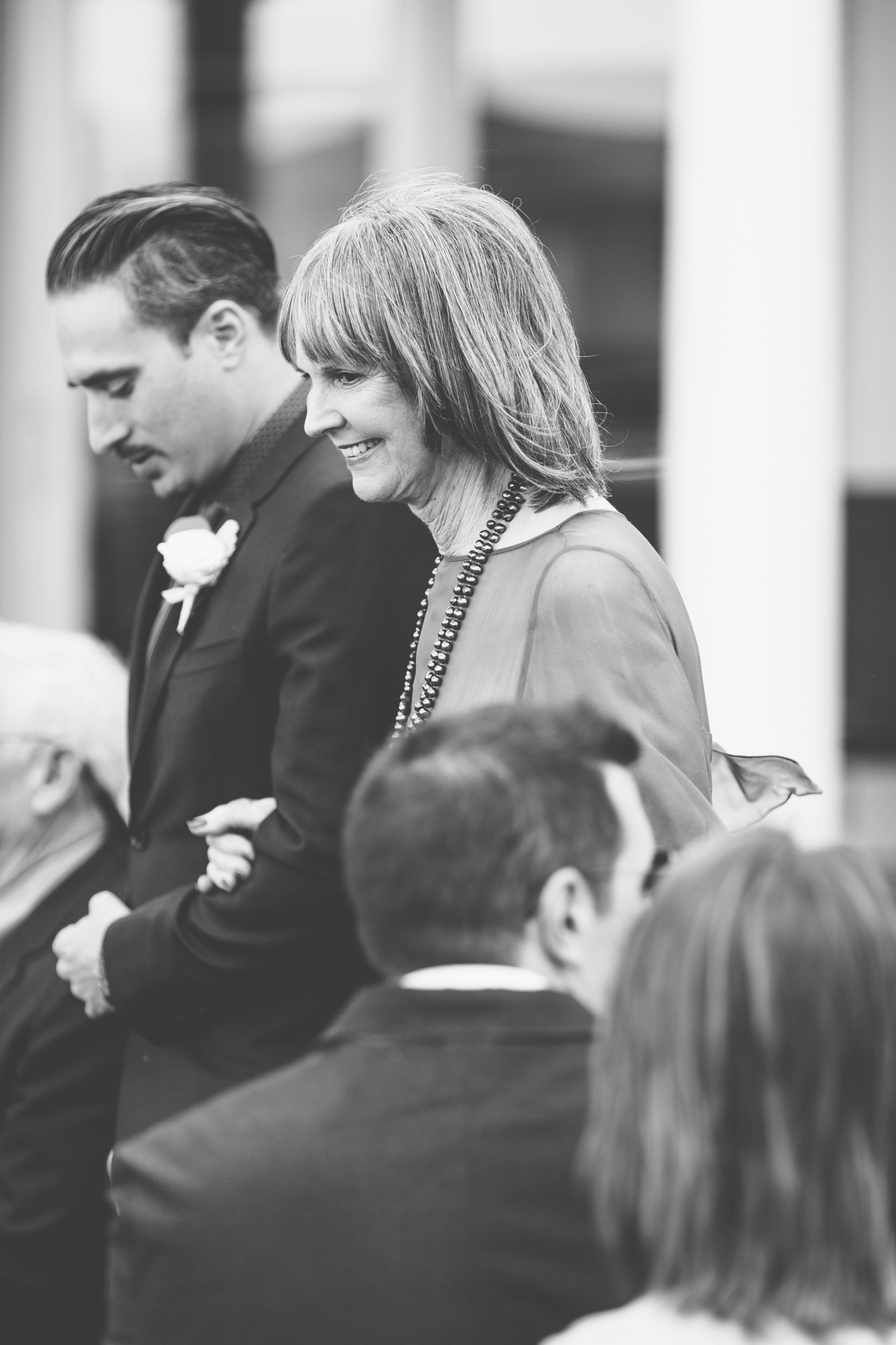 Type A Soiree-Coronado Wedding (36)