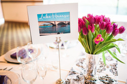 Type A Soiree- Admiral Baker Club  (13)