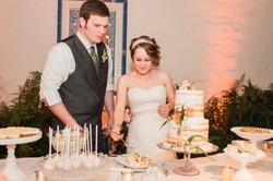 Jensen Wedding Highlights 2015 (2)-0891.jpg