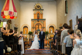 Mission de Alcala, San Diego Wedding Planner, Rancho Santa Fe Wedding, Type A Soiree