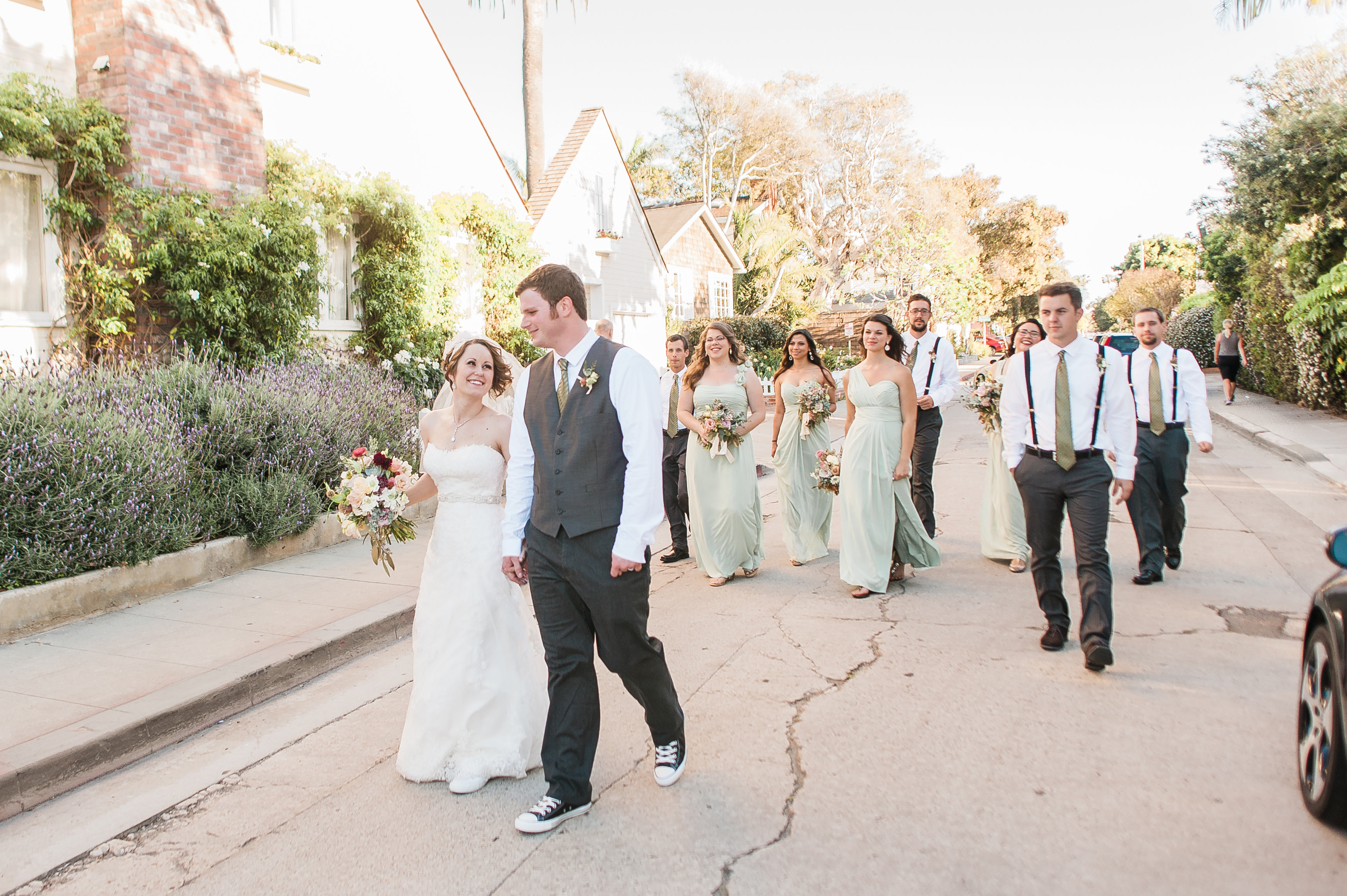Jensen Wedding Highlights 2015 (2)-0548.jpg