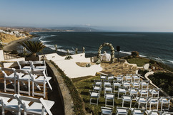 Type A Soiree- Baja Wedding, Sarah+Shaun (26).jpg