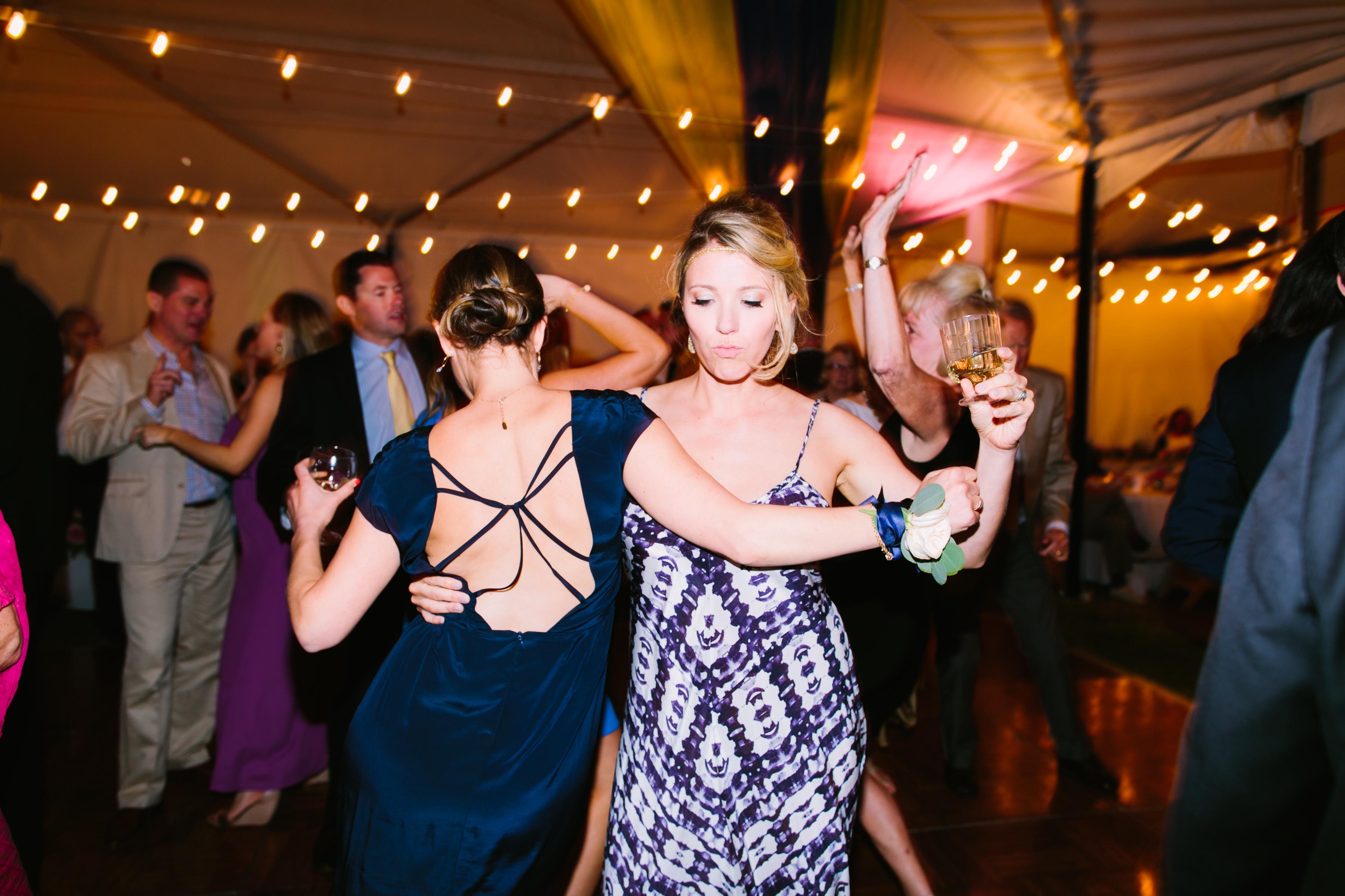 Type A Soiree-Coronado Wedding (102)