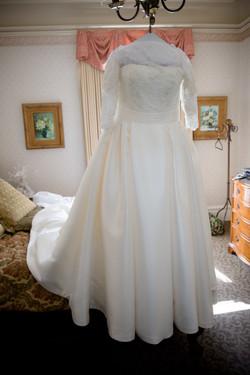 01 Pre Wedding Glorietta Bay Inn-015.JPG
