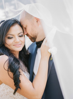 TypeASoiree- Jeff and Yadira (35)