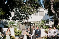 Type A Soiree Events Jensen Wedding  (43).jpg