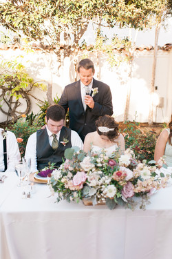 Jensen Wedding Highlights 2015 (2)-0701.jpg