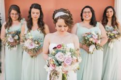 Type A Soiree Events Jensen Wedding Highlights 2015 (6).jpg