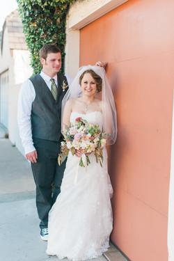 Jensen Wedding Highlights 2015 (2)-0596.jpg