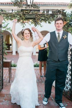 Jensen Wedding Highlights 2015 (2)-0678.jpg
