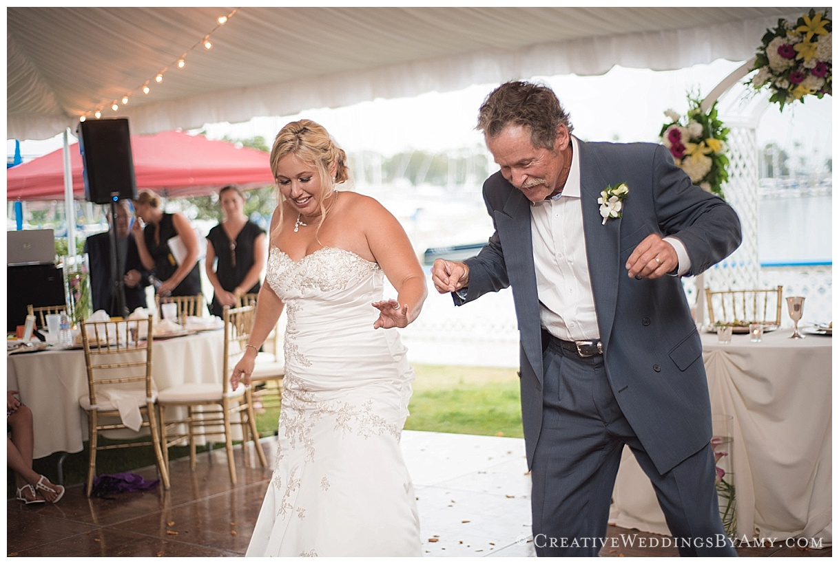 Type A Soiree Weddings- Coronado Yacht Club- Tineka and Nathan (30)