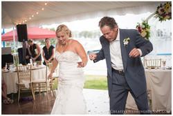 Type A Soiree Weddings- Coronado Yacht Club- Tineka and Nathan (30)