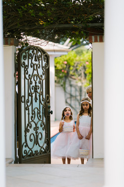 Type A Soiree-Coronado Wedding (38)
