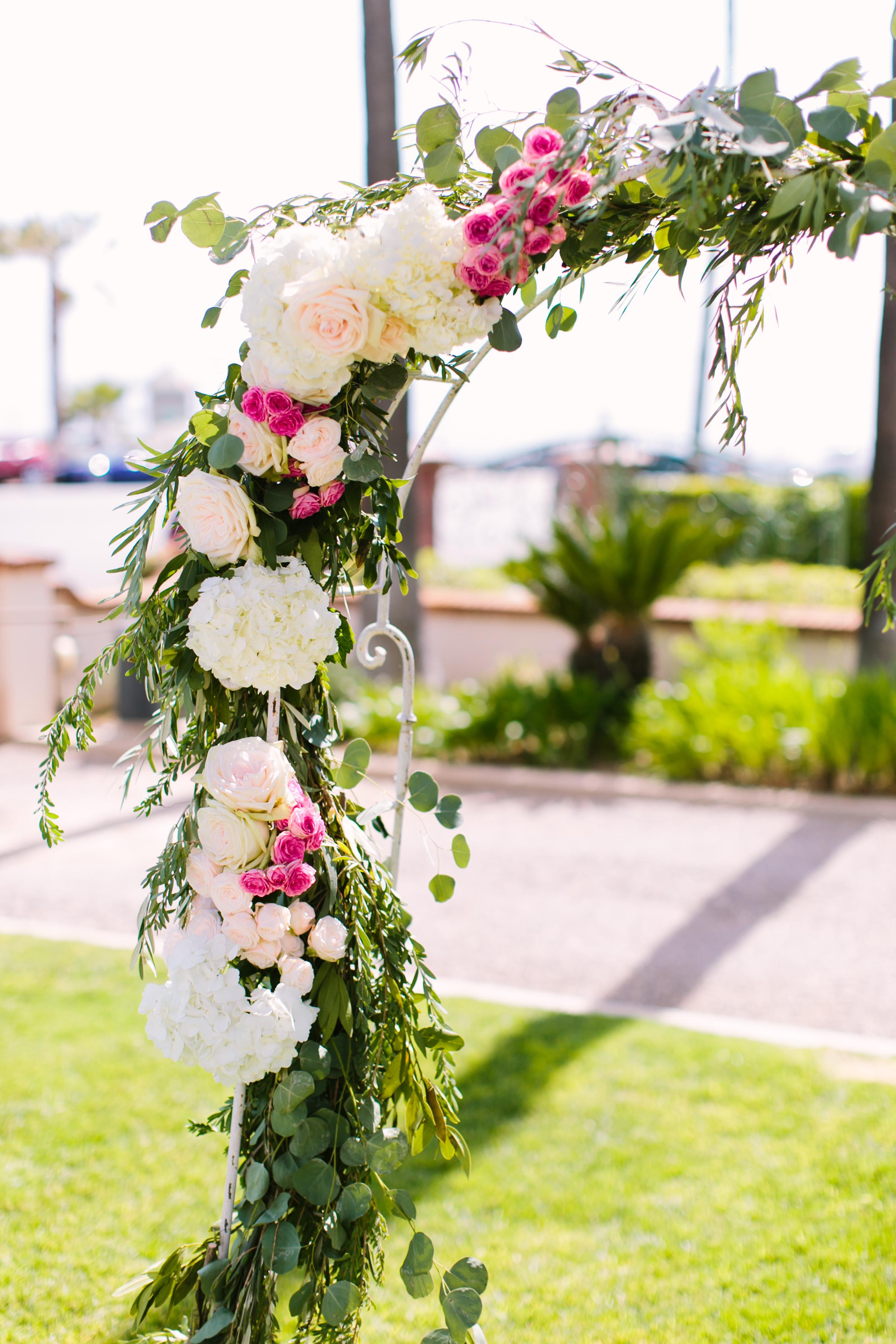 Type A Soiree-Coronado Wedding (28)