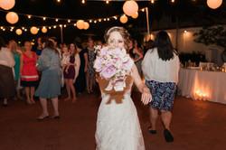Jensen Wedding Highlights 2015 (2)-0852.jpg