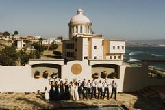 Type A Soiree- Baja Wedding, Sarah+Shaun (23).jpg
