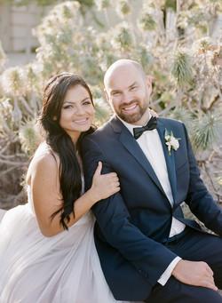 TypeASoiree- Jeff and Yadira (31)