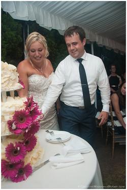 Type A Soiree Weddings- Coronado Yacht Club- Tineka and Nathan (43)