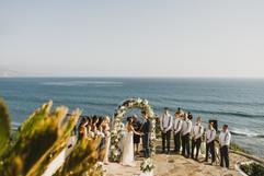 Type A Soiree- Baja Wedding, Sarah+Shaun (31).jpg