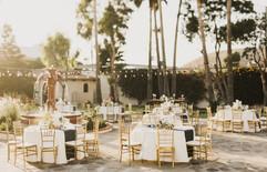 Type A Soiree- Baja Wedding, Sarah+Shaun (37).jpg