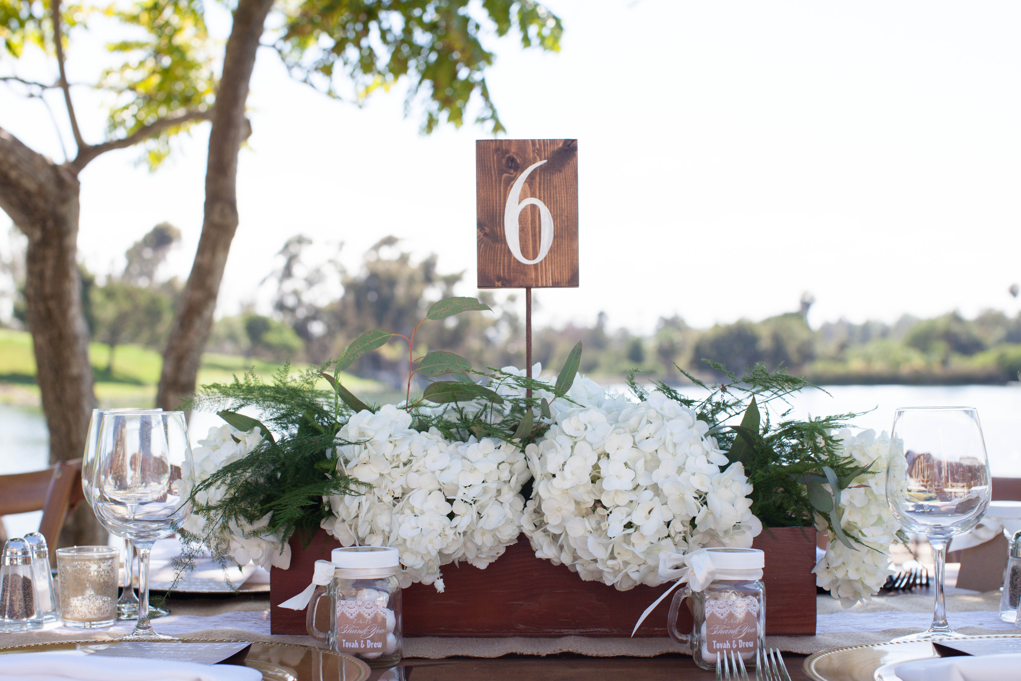 Type A Soiree Weddings- Tovah and Drew (39).jpg