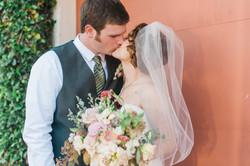 Jensen Wedding Highlights 2015 (2)-0604.jpg
