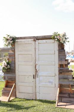 San Diego Best Weddings