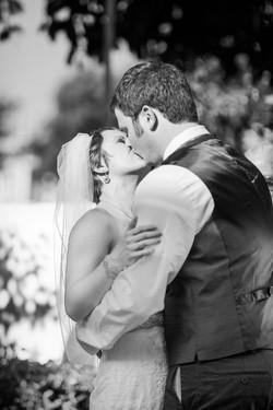 Type A Soiree Events Jensen Wedding  (74).jpg