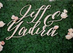 TypeASoiree- Jeff and Yadira (23)