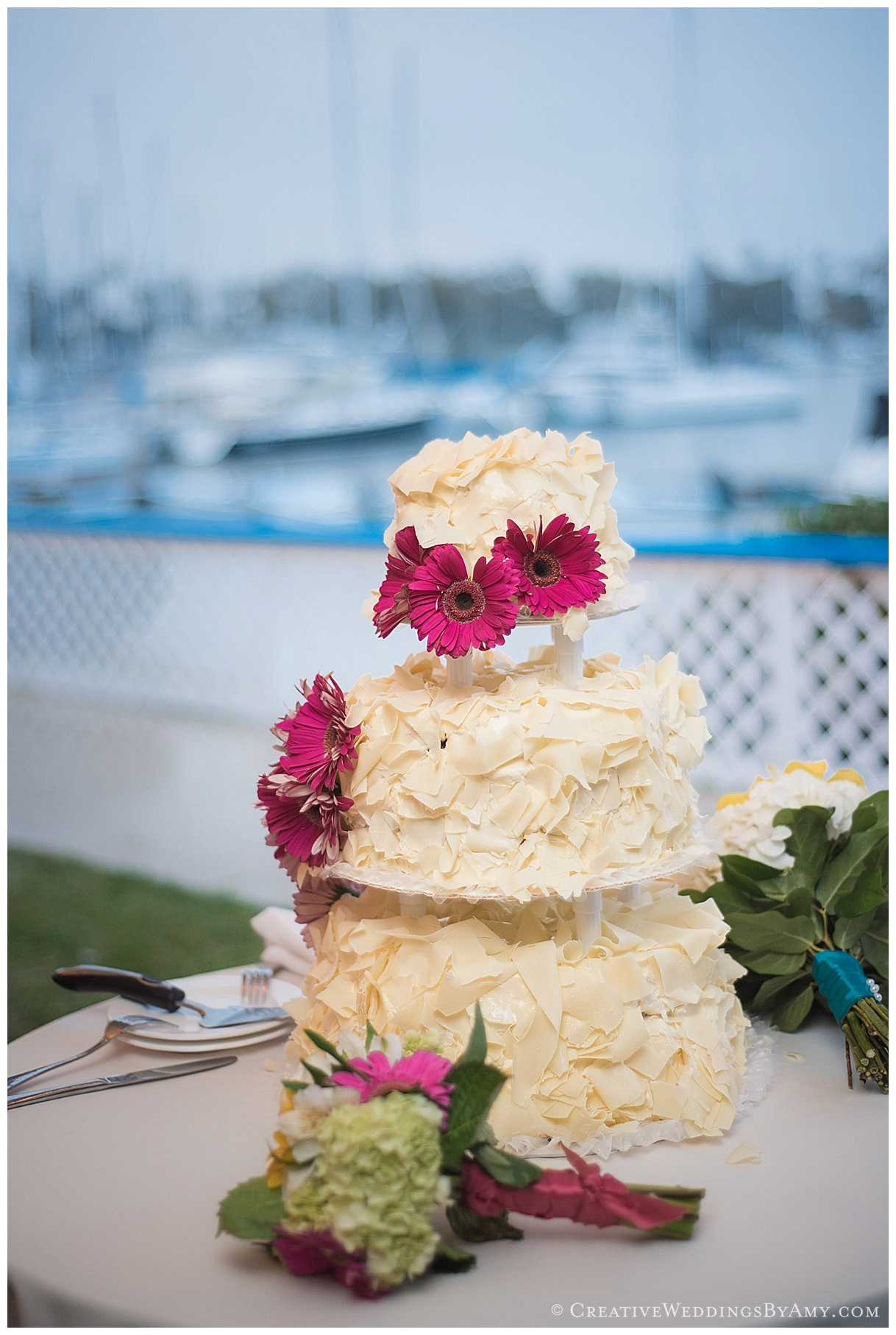 Type A Soiree Weddings- Coronado Yacht Club- Tineka and Nathan (41)
