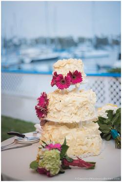 Type A Soiree Weddings- Coronado Yacht Club- Tineka and Nathan (41)