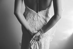 Type A Soiree- Baja Wedding, Sarah+Shaun (51).jpg