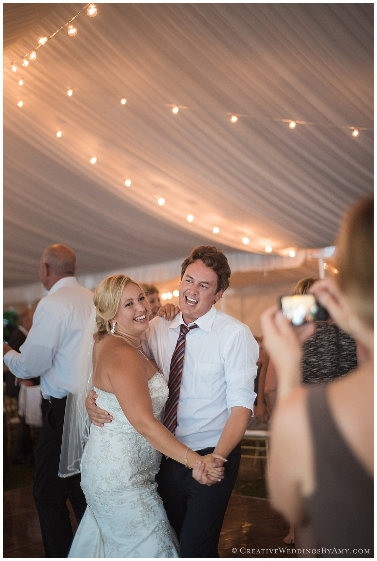 Type A Soiree Weddings- Coronado Yacht Club- Tineka and Nathan (37)