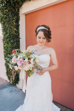 Type A Soiree Events Jensen Wedding Highlights 2015 (49).jpg