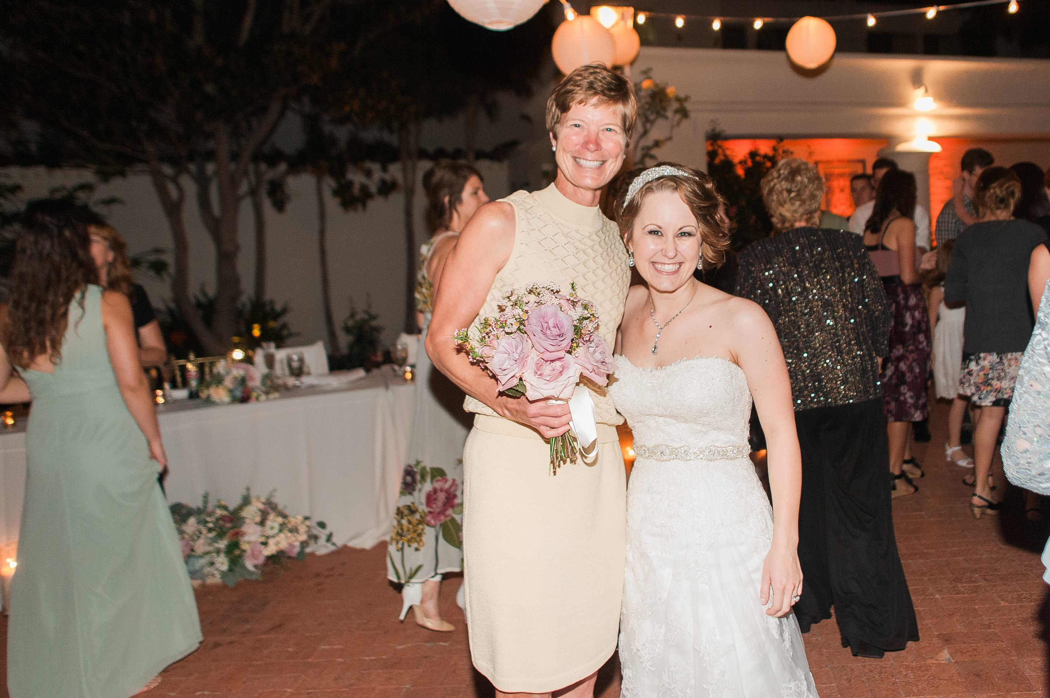 Jensen Wedding Highlights 2015 (2)-0862.jpg