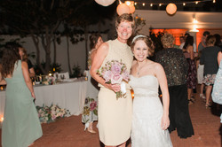 Jensen Wedding Highlights 2015 (2)-0862.jpg
