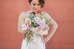 Type A Soiree Events Jensen Wedding Highlights 2015 (47).jpg