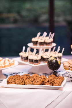 Type A Soiree- Admiral Baker Club  (65)