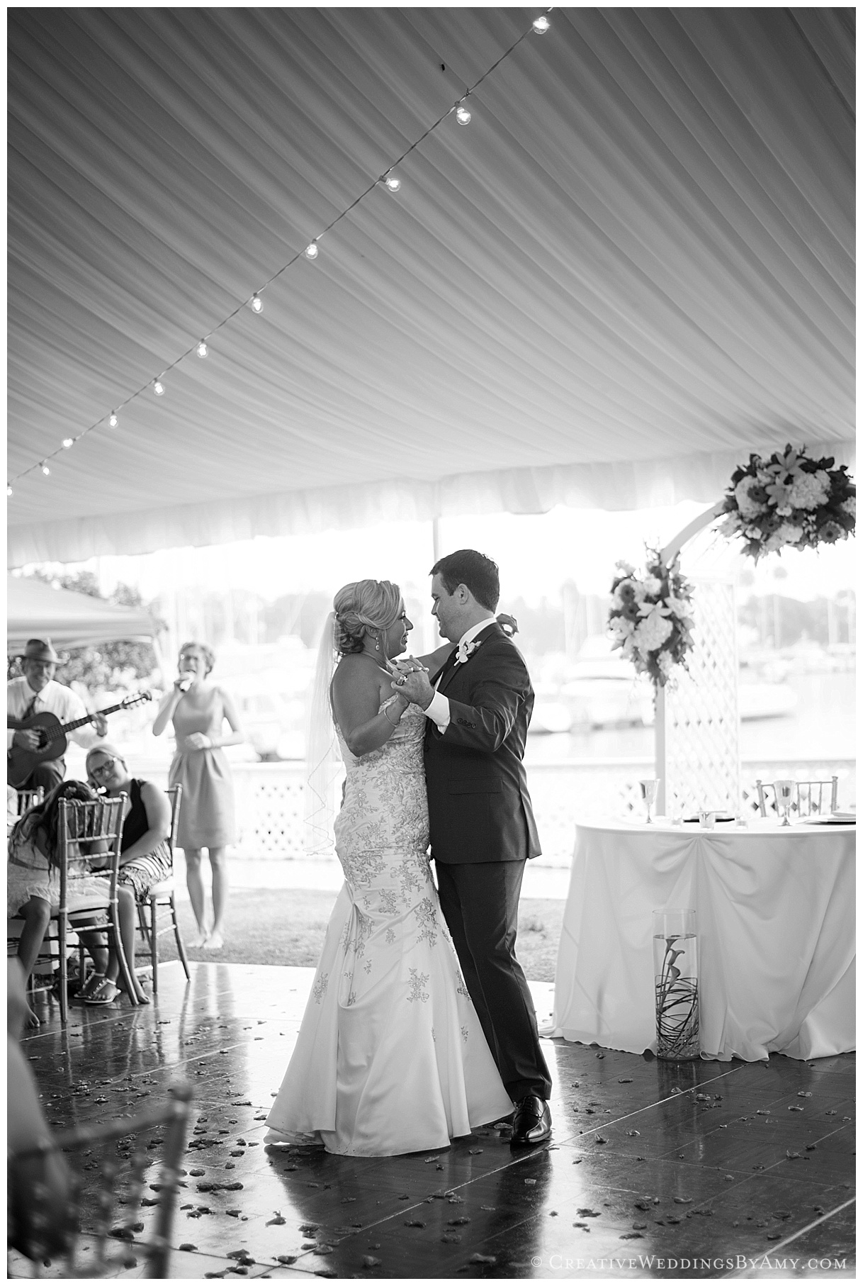 Type A Soiree Weddings- Coronado Yacht Club- Tineka and Nathan (23)