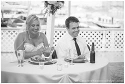 Type A Soiree Weddings- Coronado Yacht Club- Tineka and Nathan (28)
