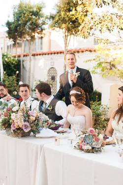 Jensen Wedding Highlights 2015 (2)-0699.jpg