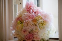 01 Pre Wedding Glorietta Bay Inn-091.JPG