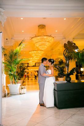 Htet_Anderson_Wedding_1113.jpg