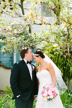 Type A Soiree-Coronado Wedding (19)