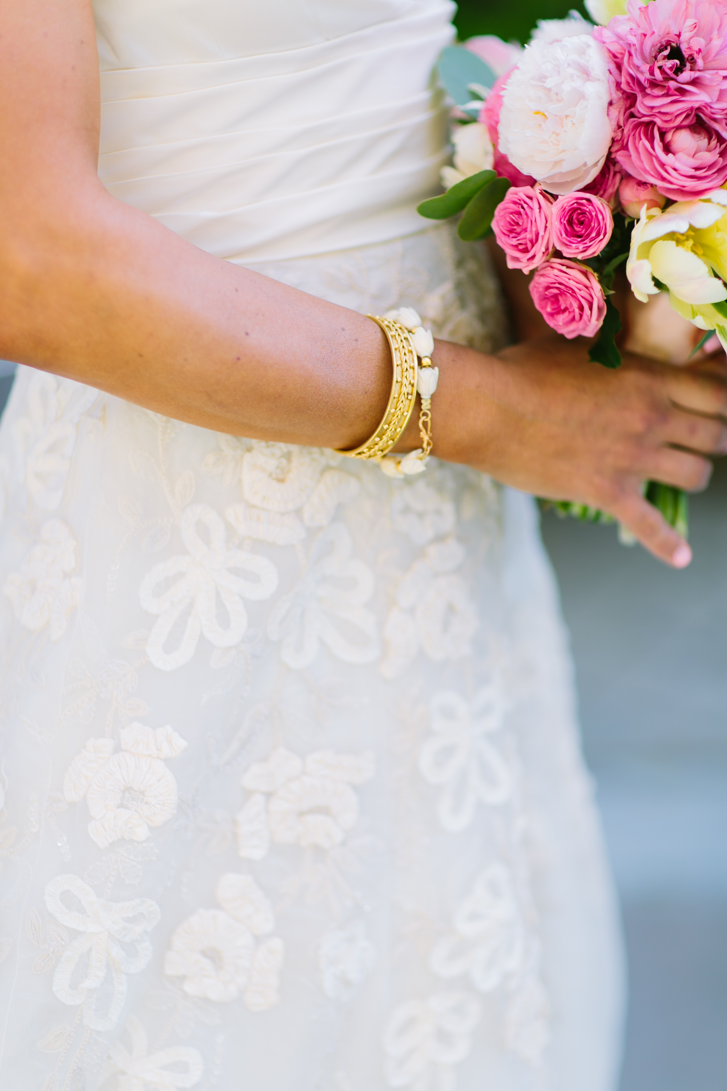 Type A Soiree-Coronado Wedding (10)
