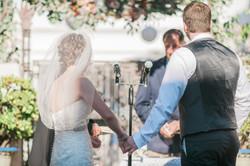 Type A Soiree Events Jensen Wedding  (76).jpg