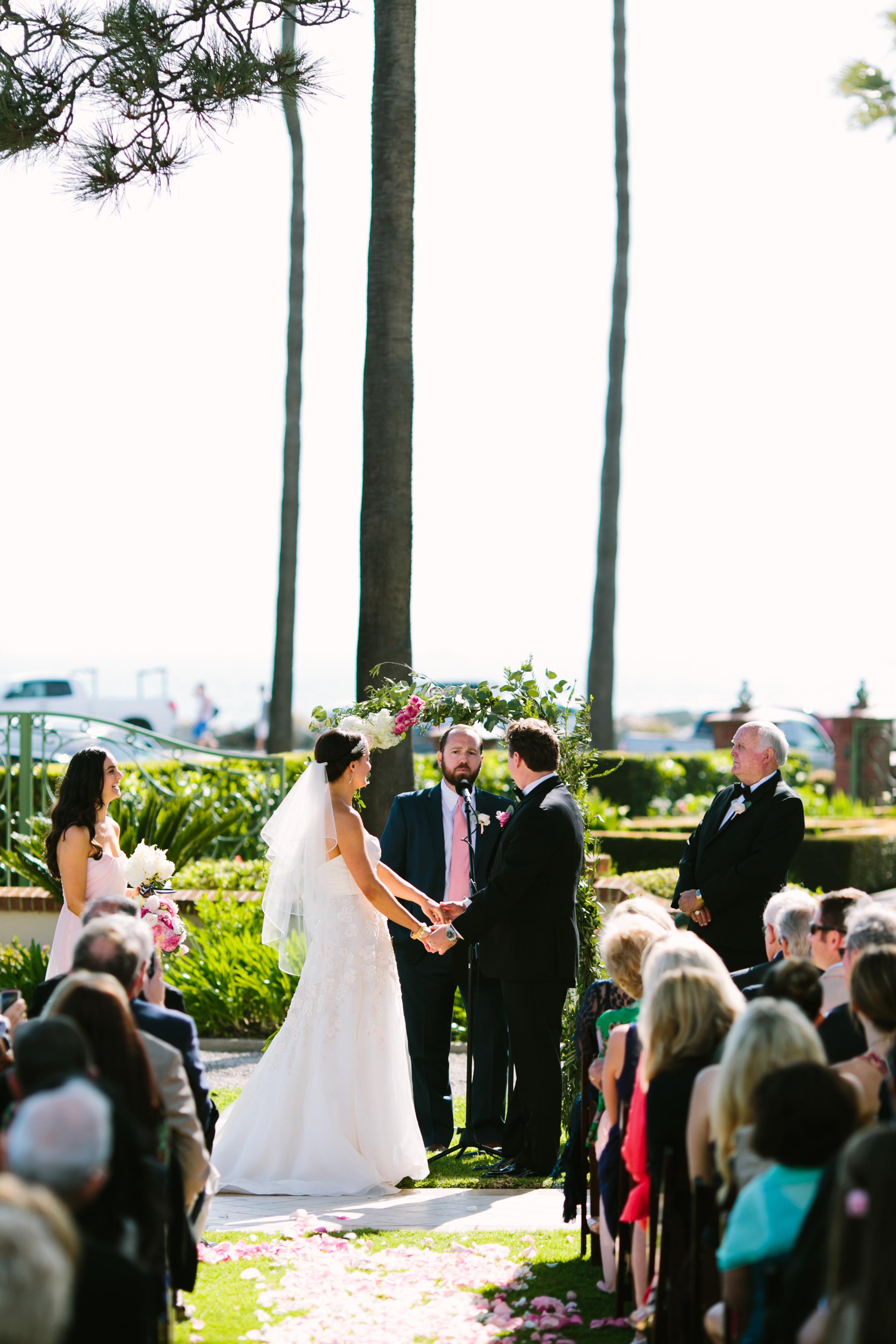 Type A Soiree-Coronado Wedding (44)