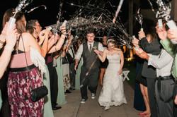Jensen Wedding Highlights 2015 (2)-0987.jpg