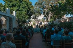 Type A Soiree Events Jensen Wedding  (50).jpg