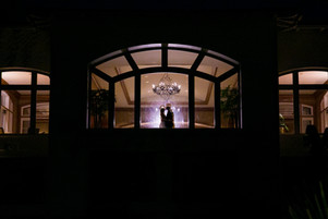 Park Hyatt Aviara Wedding: Jim & Devon